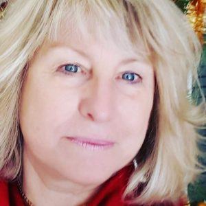 Patricia LAURENT Hypnose regressive esotérique landes ychoux
